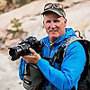 Adventure & Landscape Photography | Michael DeYoung