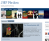 JHP Fiction - WORLD OF FICTION