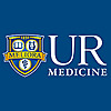 URMC  - Menopause Blog