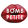 Bomb Petite