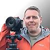 Daniel Wretham Photography