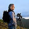 Landscape photography blog, by Irish Landscape photographer Peter McCabe - Irelands Landscape