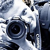World In My Lens