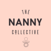 The Nanny Collective | Nanny Agency Sydney