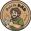 How to DAD | Youtube