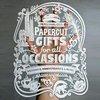MadebyJulene | Papercut Art and Illustration by Julene Harrison
