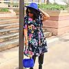 Fashion & Lifestyle Blog…