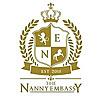 The Nanny Embassy - Parenting and Nanny blog.