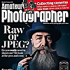 Amateur Photographer – Wildlife photography