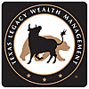 Texas Legacy Wealth Management
