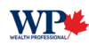 Wealth Professional | Financial Advice & Planning News & Resources | Wealth Professional Canada