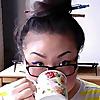 Zoe Hong   Youtube