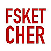 FSketcher   Fashion Drawing Tutorials