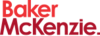 Baker McKenzie - The Global Equity Equation
