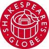Shakespeare's Globe Blog