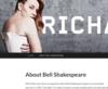 The Bell Shakespeare Blog