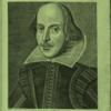 Shakespeare in Ireland