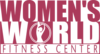 Women's World Fitness Center Blog