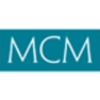 MCM Capital - Private Equity Firm