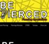 Be Pierced |  Body Piercing Specialists Wexford | Tattoos Wexford | High Quality Body Jewellery
