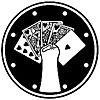 Mahdi The Magician   YouTube