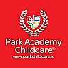 Park Academy | Park Childcare Blog