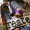 Keepsake Crafts   Polymer Clay
