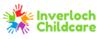 Inverloch Childcare Blog