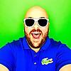 EvanEraTV | Magic Tricks And Laugh