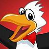 Penguin Magic   YouTube