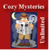 The Cozy Mystery Books - A Guide to Cozy Mystery (and Other Favorite) Books and DVDs