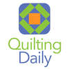 Quilting Daily » Patchwork Quilts, Projects and Techniques