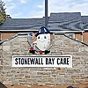 Stonewall Day Care