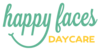 Happy Faces Daycare Blog