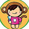 Bunker Hill - Pediatric Dentistry, PLLC