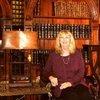 Joanne Fluke | Hannah Swensen Mysteries and Thrillers