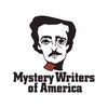 Mystery Writers of America - Crime doesn't pay... enough