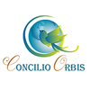 Concilio Orbis