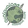Cucicucicoo » Repurposing