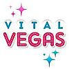 Vital Vegas Blog | Las Vegas blog for news, tips and WTF.
