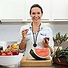The Raw Food Kitchen - Raw Food Diet