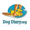 Dog Diary