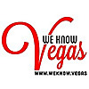 We Know Vegas | Everything You Need for Your Next Trip to Vegas