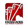Faces And Aces: Las Vegas - We Interview Great People & Showcase Amazing Places