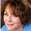 Stephanie Riseley   Los Angeles Hypnotherapy