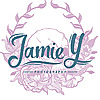 Jamie Y Photography | Las Vegas Wedding & Portrait Photographer