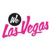 We Las Vegas Travel Blog - We Know What Happens.