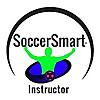 Coach DiBernardo – Developing The Soccer Brain