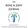 The Bone & Joint Journal - Knee