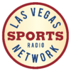 Las Vegas Sports Network | Your Home for Sports in Southern Nevada